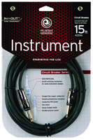 PLANET WAVES PW-AG-15