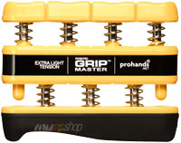 PROHANDS GRIPMASTER Extra Light  GM-14000
