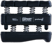 PROHANDS GRIPMASTER Hard GM-14003