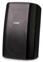 QSC AD-S52 BL