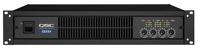 QSC CX254