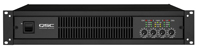 QSC CX404