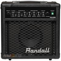RANDALL RX15M( E )