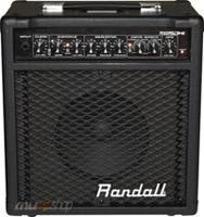 RANDALL RX25RM( E )