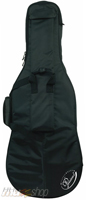 ROCKBAG RB15010 B STL 1/2 Cello Bag