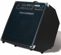 ROCKTRON BASS30