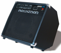 ROCKTRON BASS60