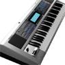 Коллекция Интерактивные синтезаторы - 9 наименований стоимостью от 24110 до 245420 рублей