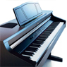 Коллекция Электронные пианино ROLAND - 77 наименований стоимостью от 49990 до 585200 рублей