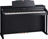 ROLAND HP-506 CB