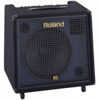 ROLAND KC-550USDневерно