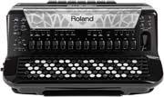 ROLAND FR-8XB