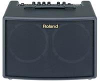 Для электрогитар ROLAND