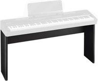 Стойки для клавишных инструментов ROLAND