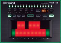 MIDI-контроллеры ROLAND