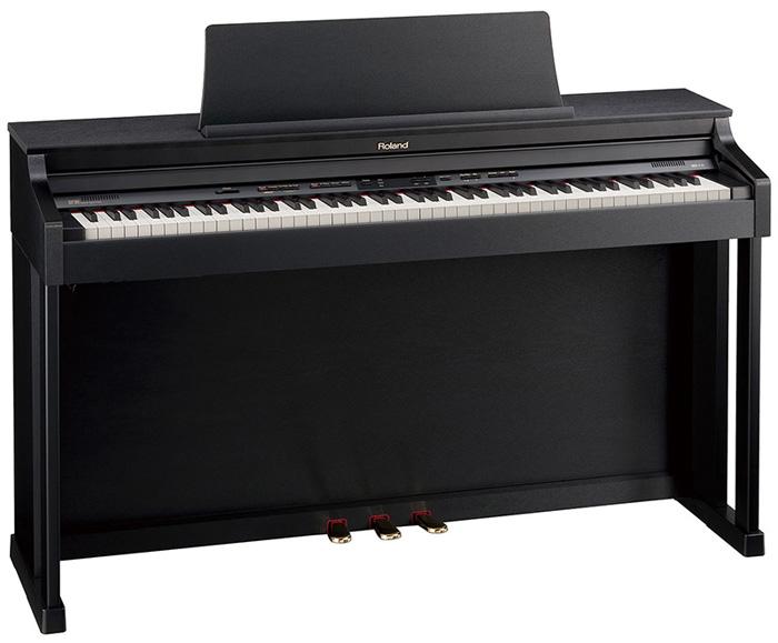 ROLAND HP-305 SBA