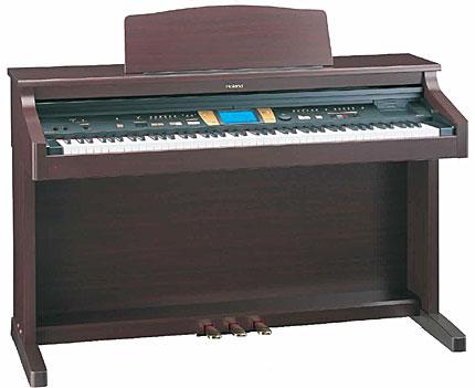 ROLAND KR-105-MH