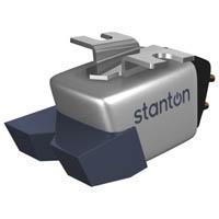 STANTON 400.V3