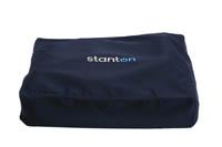 STANTON CTC-1