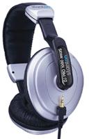 STANTON DJ Pro 1000 Mk II S