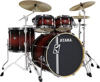 TAMA SL52HXZBNS-SCY