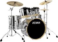 TAMA SX52KS-MRC