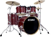 TAMA SX52KS-RSK