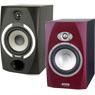 Коллекция Пассивные студийные мониторы TANNOY - 4 наименований стоимостью от 6700 до 12420 рублей.