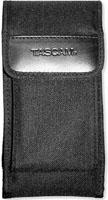 TASCAM CS-DR-1