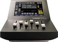 Системы обработки звука TC ELECTRONICS