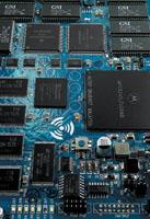 TC ELECTRONICS PowerCore PCI mk2+Unplugged Bundle