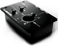 TC ELECTRONICS SP-1 Joystick