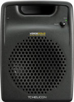TC ELECTRONICS VoiceSolo VSM200-XT