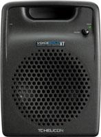 TC ELECTRONICS VoiceSolo VSM200P-XT
