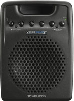 TC ELECTRONICS VoiceSolo VSM300-XT