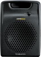 Пассивные акустические системы TC ELECTRONICS