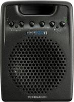 TC ELECTRONICS VoiceSolo VSM-300
