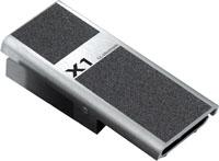 Гитарные педали, процессоры TC ELECTRONICS