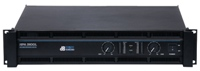 DB TECHNOLOGIES HPA3100L