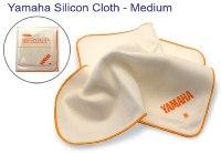 YAMAHA Silicon  Cloth - M
