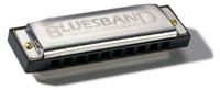 HOHNER Blues Band C-major (M55901)
