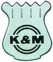 K&M 11570-000-63