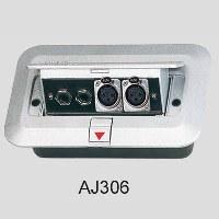 SOUNDKING AJ306