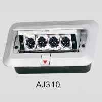 SOUNDKING AJ310