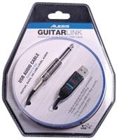 ALESIS Guitar Link