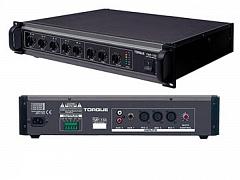 TORQUE TMP150