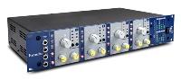 Focusrite Isa 428Mk2 Pre Pack