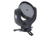 GLP impression 120 RZ RGB (black)- LED -