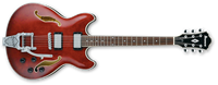 IBANEZ As73T Tcr