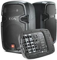 JBL Eon210P